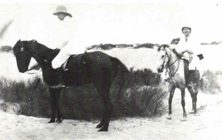hadera 1910 médecins en visite itinérante pour traiter les cas de malaria